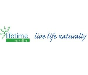 Lifetime Health Products