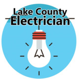 Lake County Electrician