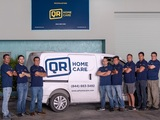 Profile Photos of QR Home Care