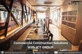 JCT Group Services of JCT GROUP PTY LIMITED
