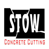 Stow Concrete Cutting