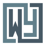 William Young and Associates - Idaho DUI Defense Lawyers