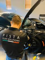Profile Photos of Pista Paint Protection