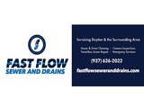 New Album of Fast Flow Sewer And Drains