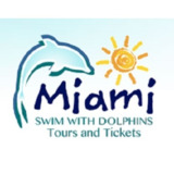 Miami Swim With Dolphin Tours