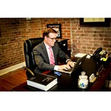 Profile Photos of The Justis Law Firm LLC