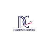 Discovery Dental Centers