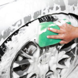 Baltimore Car Detailing