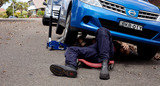 Profile Photos of Mobile Mechanic Orlando Mechanic Service