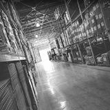Profile Photos of eShipping Distribution Services
