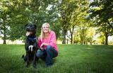 Profile Photos of Beyond the Dog, LLC
