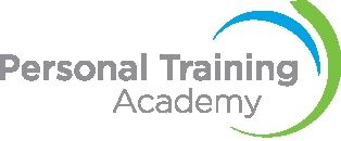 Personal Training Academy
