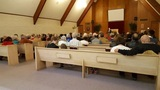 Profile Photos of Laurel Heights Church of Christ