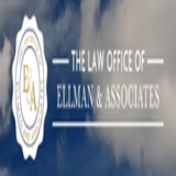 Law Office of Ellman and Associates