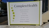 Profile Photos of Complete Health