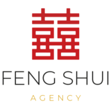 Feng Shui Agency Ltd