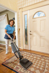 Maid Cleaning in San Diego
