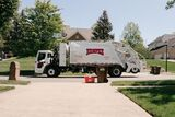 Profile Photos of Rumpke Waste & Recycling