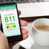 Credit Repair Services