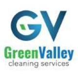 Green Valley Cleaning Services