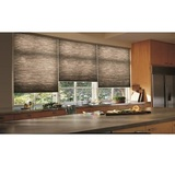 New Album of New View Blinds and Shutters of Colorado Springs
