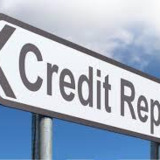 Credit Repair Warren