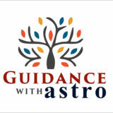 Guidance with Astro