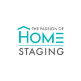 The Passion Of Home Staging