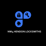 NW4 Hendon Locksmiths