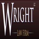 Wright Law Firm LC