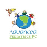 Advanced Pediatrics PC