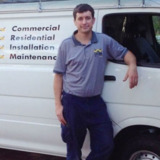 Crown Electrical Service WA