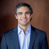 Dr. Anthony Bared, M.D - Facial Plastic Surgeon