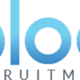 Temporary Data Entry Jobs Vancouver - Bloo Recruitment