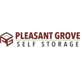 Pleasant Grove Self Storage