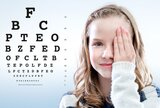 The Difference is Clear at Heritage Optometry, Markham