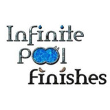 Infinitepoolfinishes