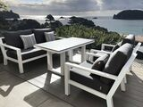 New Album of Modern Style Outdoor Furniture