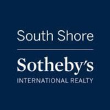 South Shore Sotheby's International Realty