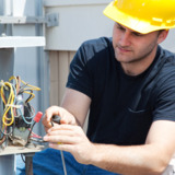 DDB Construction, Plumbing and Heating repair install service