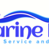 Marine Blue Pool Service and Repair