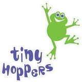New Album of Tiny Hoppers Day Care River Valley- Edmonton