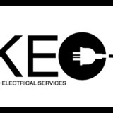KEO Electrical Services Pty Ltd