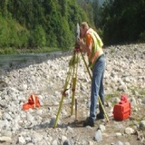 Profile Photos of Advanced Surveying & Mapping