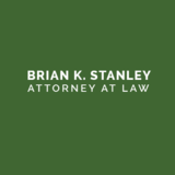 Law Office of Brian K. Stanley, PLLC