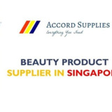 Accord Supplies