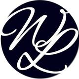 Profile Photos of The Wise Living Group-Powered by EXP Realty,LLC