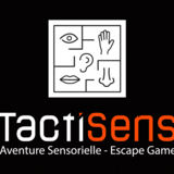 Tactisens Escape Game Toulouse