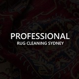 New Album of Professional Rug Cleaning