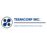 Teemcorp Offshore Staffing Services Philippines & BOH Staffing Agency